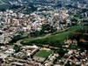 See Aerial Of Ipatinga