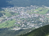 Seefeld From  Reither  Spitze