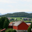 Nord-Trondelag