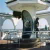 Selena Memorial