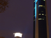 Seljuk Tower Konya