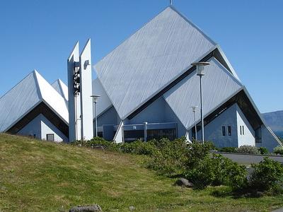 Seltjarnarnes Reykjavík Capital Area