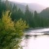 Selway Río