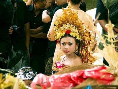 Seminyak Indonesia