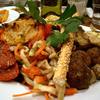 Semi-Private Cooking Class: Veneto Cuisine