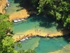 Semuc Champey Overview