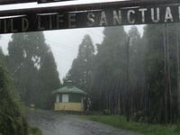Senchal Santuario de Vida Silvestre