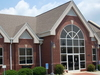 Seneca  South  Carolina City Hall