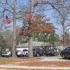 Senior Citizens Center