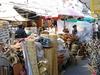 Seommun Market