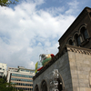 Seoul Museum Of Art - South Korea