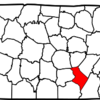 Sequatchie County