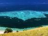 Seraya Kecil Island