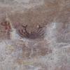 Serra Da Capivara Crab