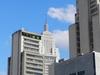 Se Skyline Sao Paulo