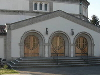 Seventh Church Of Christ