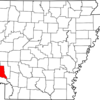 Sevier County