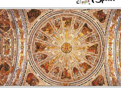 Seville Museum Of Fine Arts Seville