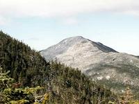 Seward Montaña