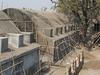 Sewri Fort