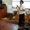 Sgto. Mayo Dr. Thavi Folklore Museum