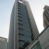 SGX Centre