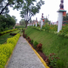 Tikamgarh