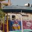 Shagun Resort Banner
