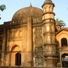 Shahbaz Khan Mosque