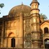 Shahbaz Khan Mezquita