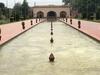Shalamar Garden