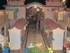 Shani Dham Temple