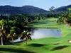 Shan-Shui Golf & Country Club - Tawau