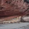 Shaoguan Danxia Cave Site