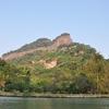 Shaoguan Danxia Heritage Site