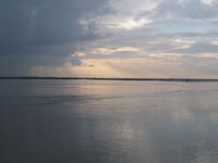 Sarda River
