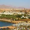 Sharm-el-Sheikh - Egypt