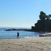 Shaw Cove Beach