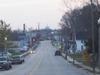Sheboygan Falls Wisconsin 1