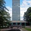 Sheffield Arts Tower