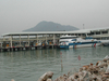 Shekou  Ferry