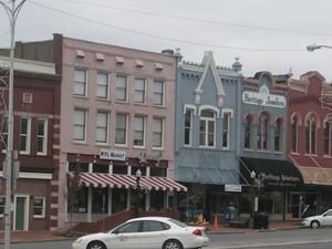 Shelbyville