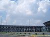 Shenzhen Bay Port