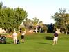 Sheraton San Marcos Country Club