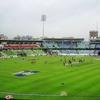 Sher E Bangla National Cricket Stadium