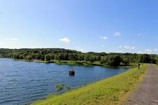Shikellamy Park View - Pennsylvania