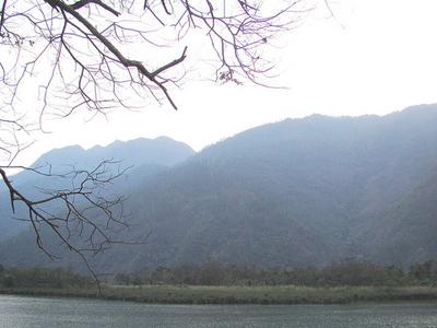 Shilloi Lake Phek