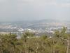 Shillong From Shillong Peak
