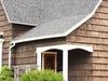 Shingle Style Home  Marysville