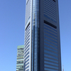 Shiodome Media Tower